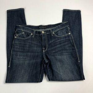 Rock & Republic Skinny Jeans Size 12